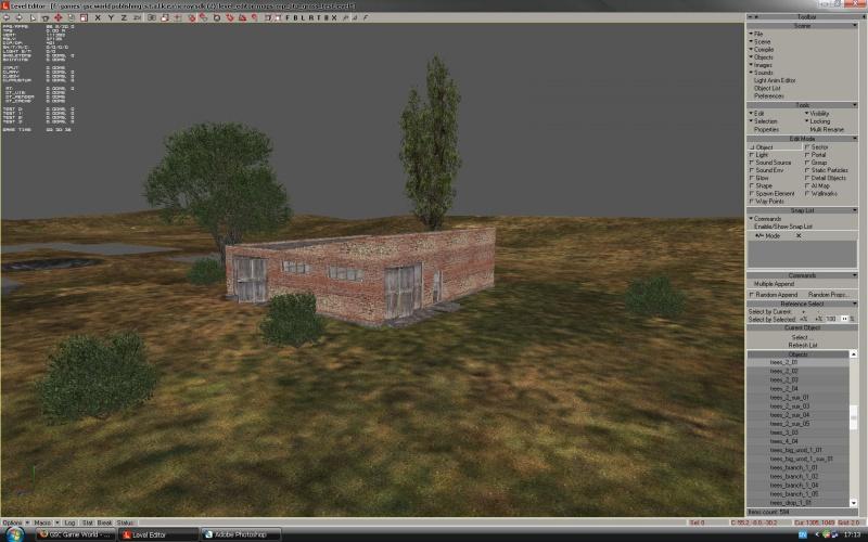 http://stalkerin.gameru.net/wiki/images/thumb/d/db/Sdk_light_01.jpg/800px-Sdk_light_01.jpg