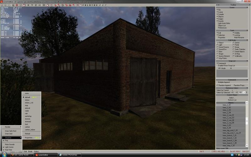 http://stalkerin.gameru.net/wiki/images/thumb/e/ed/Sdk_light_03.jpg/800px-Sdk_light_03.jpg