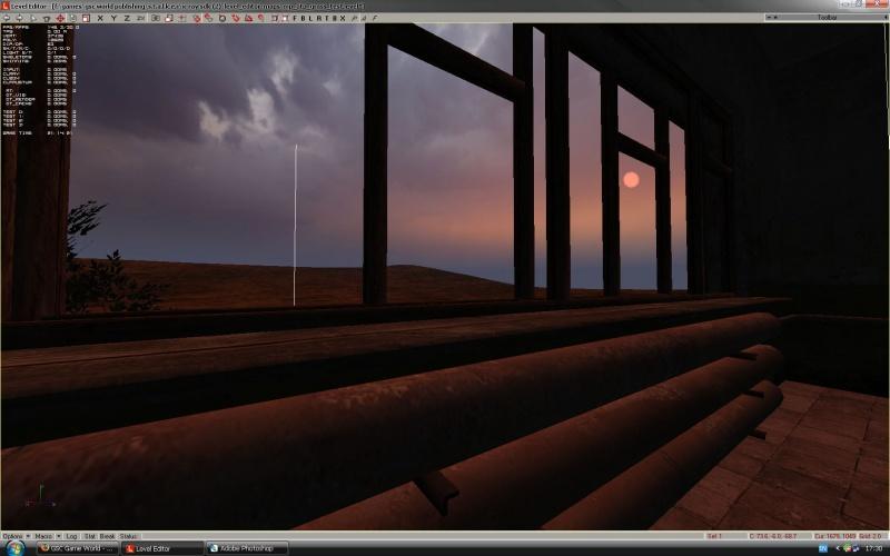 http://stalkerin.gameru.net/wiki/images/thumb/e/ed/Sdk_light_04.jpg/800px-Sdk_light_04.jpg